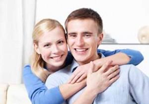Inbördes testamente mellan makar eller sambor med fri förfoganderätt